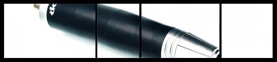 Rotacyjne Typu Pen